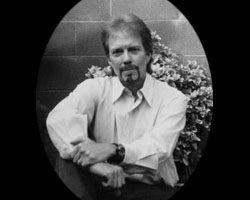 Charles Harper Webb image